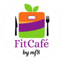 Fitcafe by MF8